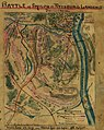Battle of Shiloh or Pittsburg Landing, Tennessee LOC gvhs01.vhs00313.jpg