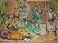 Battle of Surat.jpg