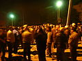 Battle of Tahrir Square - Flickr - Al Jazeera English (137).jpg