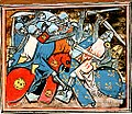 Battle of tagliacozzo.jpg