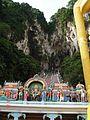 Batu Caves, Kuala Lumpur May06B.JPG