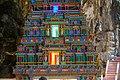 Batu Caves. Temple Cave. Sri Velayuthar Temple. 2019-12-01 11-16-48.jpg