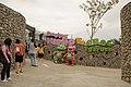 Batu Secret Zoo, Batu-East Java, Indonesia 10.jpg