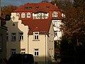 Bautzner Landstraße 25 Weisser Hirsch.jpg