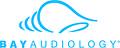 Bay Audiology Logo.jpg