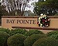 Bay Pointe (5219044623).jpg