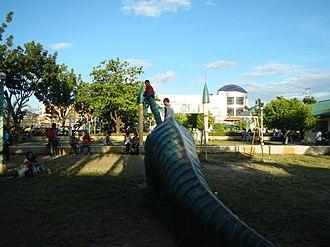 Bayambang, Pangasinan - Image: Bayambang Pangasinanjf 562