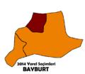 Bayburt2014Yerel.png