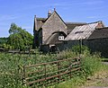 Baycliffe Farm - geograph.org.uk - 1340773.jpg
