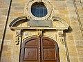 Bayreuth, Gottesackerkirche 03.JPG