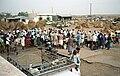 Bayt al-Faqih market.jpg