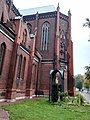Bazylika Najświętszej Maryi Panny Anielskiej w Dąbrowie Górniczej7.jpg