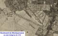Bd Montparnasse 1735.png