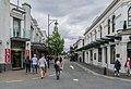 Beach Street in Queenstown 02.jpg