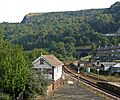 Beacon Hill from Halifax Station (2885106275).jpg