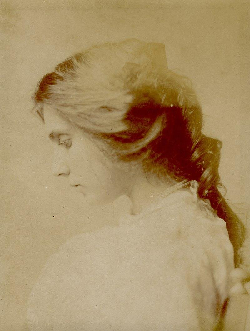 Beatrice Wood 1908-photo 2.jpg