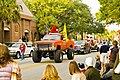 Beaufort Christmas Parade 23 (5235971792).jpg