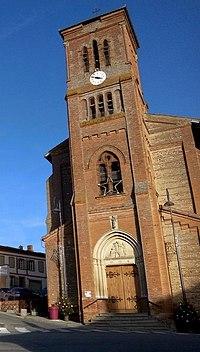 Beaumont-sur-Lèze église (cropped).jpg