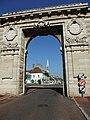 Beaune Porte St. Nicolas01.jpg