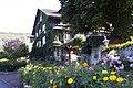 Beautiful restaurant near Evian - panoramio.jpg
