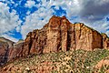 Beautiful views from Zion National Park.jpg