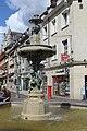Beauvais, fountain.JPG