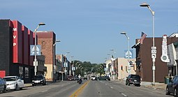 BeaverDamWisconsinDowntownWIS33.jpg