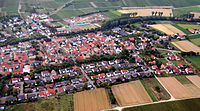Bechtolsheim Nord 2005 07 09.jpg