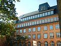 Beckmann schule p 026.jpg