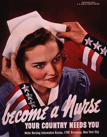 File Become A Nurse Your Country Needs You 4647273937