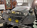 Bedazzled Liberace car (5417030906).jpg
