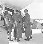 Beechcraft C17L (SA-kuva 148442).jpg