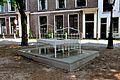 Beelden in Leiden (BiL) (14433626740).jpg