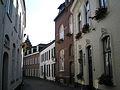 Begijnenhofstraat Sittard Nederland.JPG