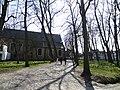 Begijnhof,Brugge - panoramio (2).jpg