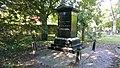 Begraafplaats Meppelerstraatweg Ter Pelkwyk 2.jpg