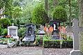 Begraafplaats Sint Barbara Utrecht A07082012 11.JPG