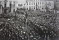 Begrafenis Roels en Van den Bossche 1919.jpg