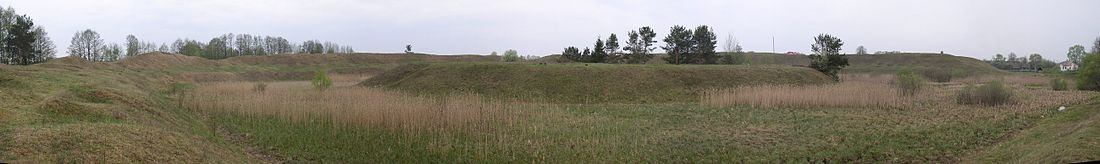 Belarus-Haradok, MD-Site of Ancient Castle-1.jpg