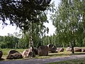 Belarus-Minsk-Museum of Boulders-18.jpg