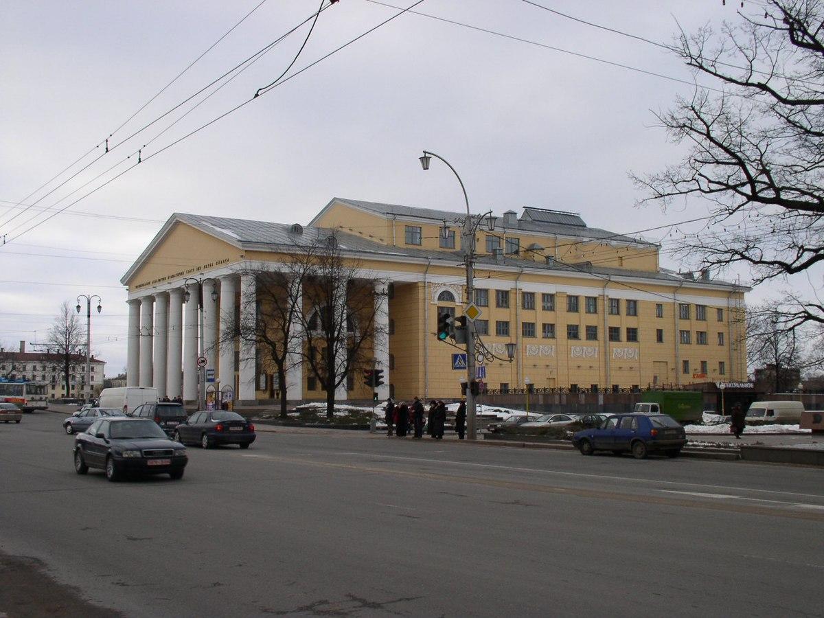 Справку из банка Генерала Белобородова улица купить трудовой договор Подольская улица