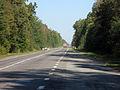 Belarus P23 s1.jpg
