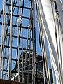 Belem - Telefèric del Port (torre de Jaume I) P1200941.jpg