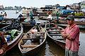 Belen, Iquitos (11473826413).jpg