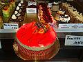 Belgische Kuchen van den Daele Aachen.jpg