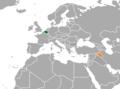 Belgium Kurdistan Region Locator.png