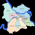 Belgrade-Districts-Lat.png