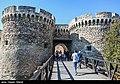 Belgrade 13970218 06.jpg