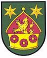 Belkovice-Lastany CoA CZ.jpg