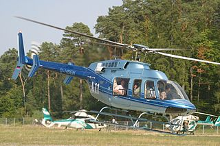File Bell 407  Rhein Ruhr Helicopter AN0402737 besides File Bell 407  MHS Helicopter Flugservice AN0634933 additionally 37 furthermore Anoche Se Realizo Un Mega Operativo En La Provincia Por Los Profugos Del Triple Crimen together with 37. on bell 427 helicopter